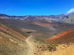 maui-trail-run-3-weeks